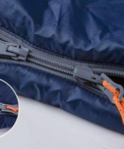 155-màu-Túi ngủ NH chống nước LW180-4