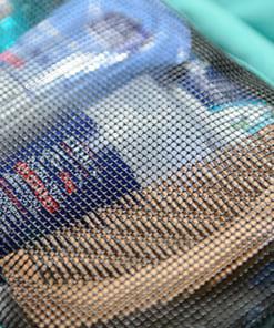 312-màu-Túi đựng đồ cá nhân cho nam chống nước NatureHike NH15X010-S-2