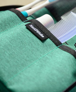 312-màu-Túi đựng đồ cá nhân cho nam chống nước NatureHike NH15X010-S-5