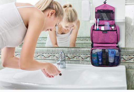 312-màu-Túi đựng đồ cá nhân cho nam chống nước NatureHike NH15X010-S-6