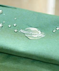 312-màu-Túi đựng đồ cá nhân cho nam chống nước NatureHike NH15X010-S-9