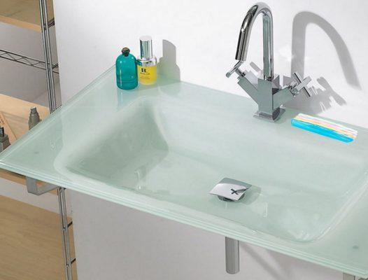 315-trắng-Hộp bàn chải đánh răng NH15A001-N NatureHike-2