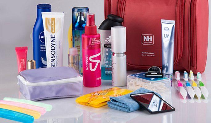315-trắng-Hộp bàn chải đánh răng NH15A001-N NatureHike-3