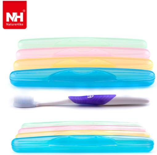 315-trắng-Hộp bàn chải đánh răng NH15A001-N NatureHike-4