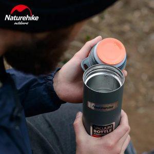 318-màu-Bình nước giữ nhiệt 500ml NH16D302-C-4