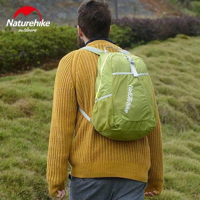 323-màu-Balo đi bộ đường dài NatureHike NH15A119-B-1