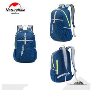 323-màu-Balo đi bộ đường dài NatureHike NH15A119-B-3