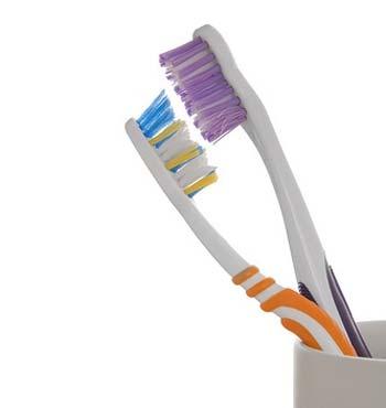 hộp đựng bàn chải đánh răng