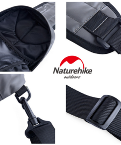 317-màu-Túi đeo chéo du lịch NatureHike NH70B066-B-3