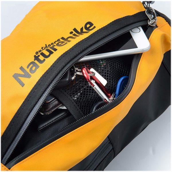 317-màu-Túi đeo chéo du lịch NatureHike NH70B066-B-5