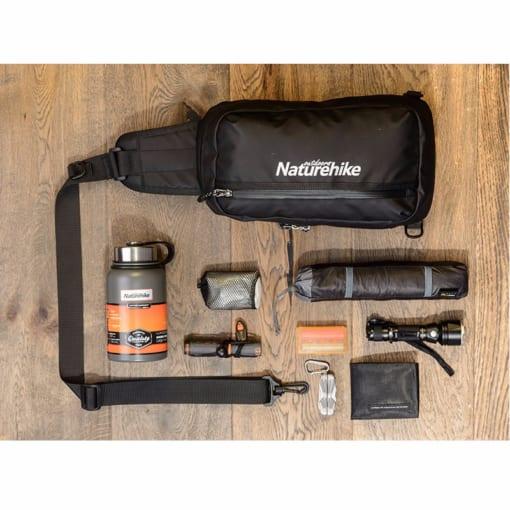 317-màu-Túi đeo chéo du lịch NatureHike NH70B066-B-7