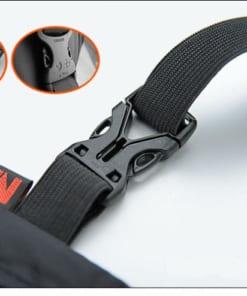 túi đeo hông đựng hộ chiếu naturehike NH15Y005-B-2