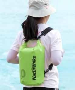 túi chống nước NH18F007-D-10
