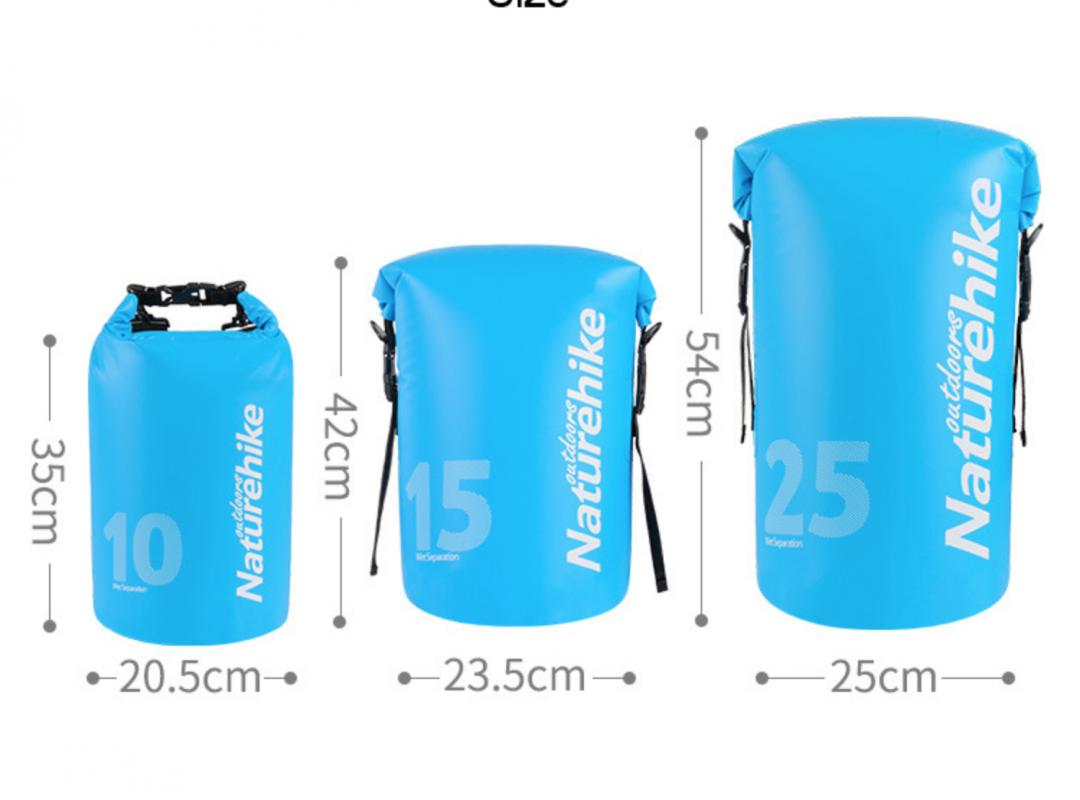 túi chống nước NH18F007-D-2