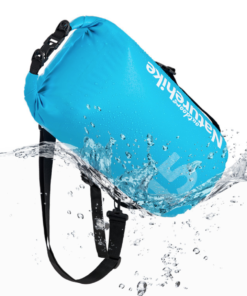 túi chống nước NH18F007-D-3