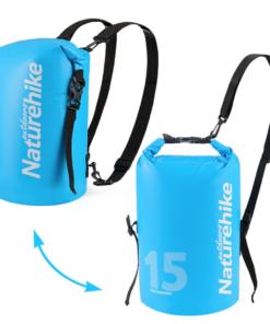 túi chống nước NH18F007-D-5