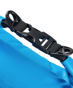 túi chống nước NH18F007-D-6