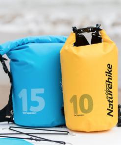 túi chống nước NH18F007-D-8