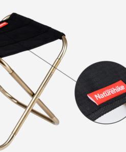 922-Ghế gấp siêu gọn Naturehike NH17Z012-L-3