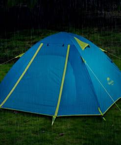 lều cắm trại 2 người NatureHike NH15Z003-P-4