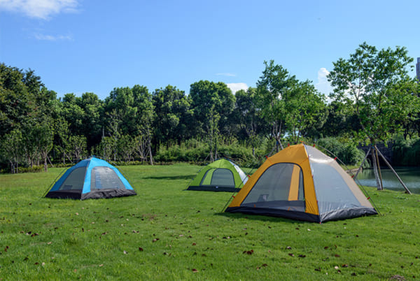 lều cắm trại 2 người NatureHike NH15Z003-P-7