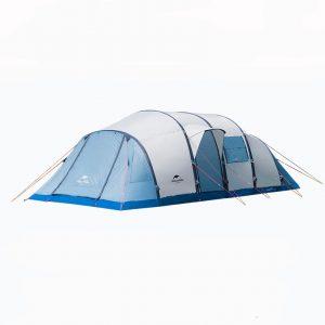 lều cắm trại 6 người lều cắm trại 6 người NatureHike NH17T400-T-6 avar