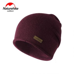 mũ len nam nữ giữ nhiệt naturehike NH17M020-Z