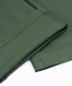 quần nhanh khô, chống nắng NatureHike NH15K001-Z-11