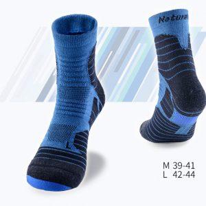 vớ, tất thể thao NatureHike NH17A013-M-2