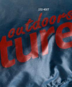 túi ngủ cá nhân NatureHike NH17Y010-R-2
