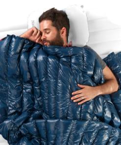 túi ngủ cá nhân NatureHike NH17Y010-R-5