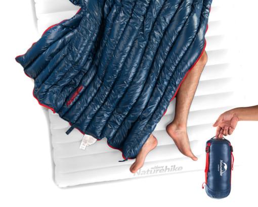 túi ngủ cá nhân NatureHike NH17Y010-R-8