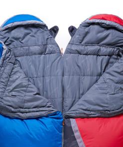 túi ngủ cao cấp NatureHike NH15S001-S LITE300-10