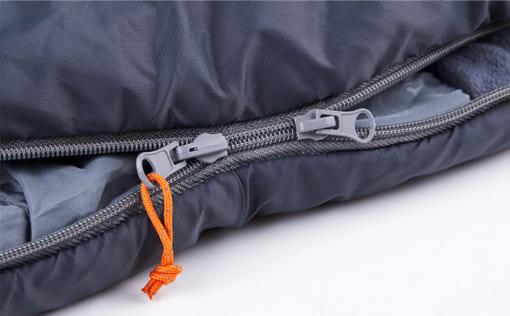 túi ngủ cao cấp NatureHike NH15S001-S LITE300-8