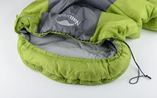 túi ngủ du lịch naturehike NH00F400-D F400-10