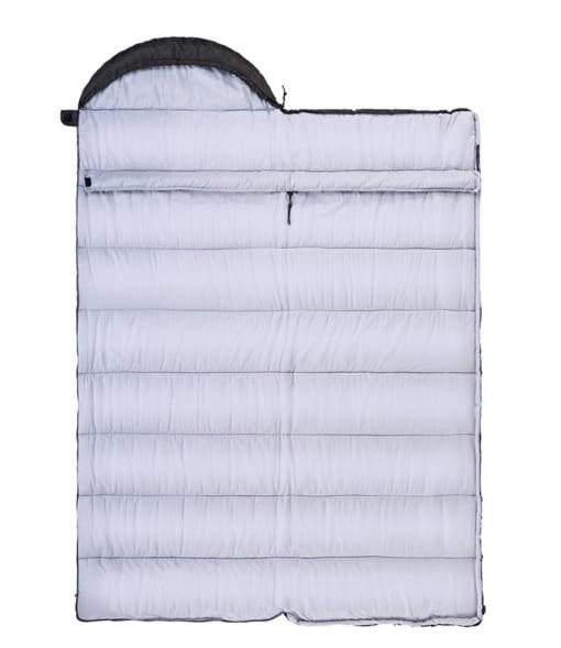 túi ngủ naturehike NH15S009-D U150-4