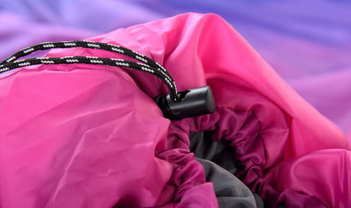 túi ngủ naturehike NH80S002-D PAD 200S-2
