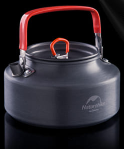ấm đun nước du lịch naturehike NH17C020-H-1