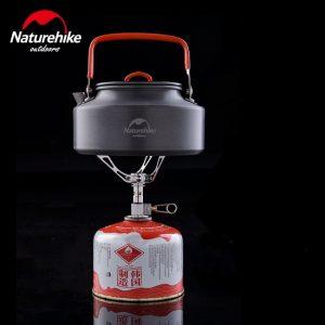 bep ga du lich naturehike NH17L035-T-3