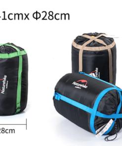 túi ngủ đôi NatureHike SD15M030-J-5