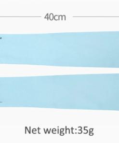 Găng tay chống nắng Naturehike NH18X001-T-2