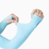 Găng tay chống nắng Naturehike NH18X001-T-4