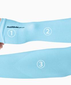Găng tay chống nắng Naturehike NH18X001-T-5