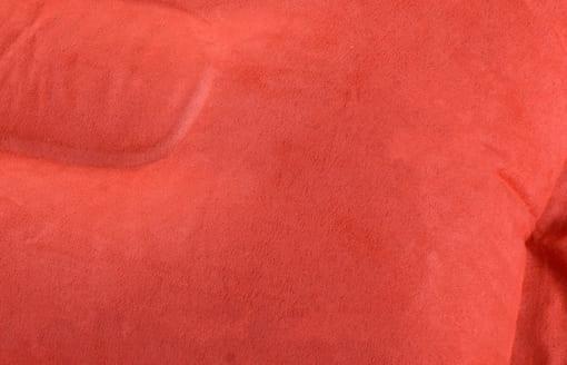 gối cổ thổi hơi NatureHike NH15A001-L-2