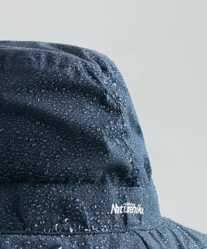 mũ rộng vành đi biển NatureHike NH17M005-A-9