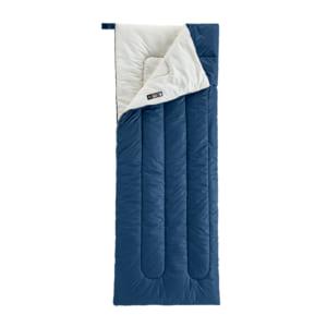 Túi ngủ H150