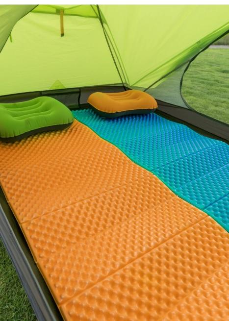 Thảm lót lều