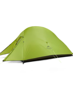 Lều cắm trại cá nhân