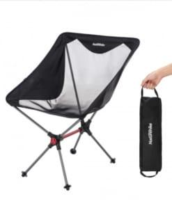Ghế xếp cắm trại
