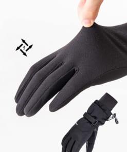 Găng tay đi tuyết Naturehike NH19FS012
